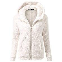 women hoodies sweatshirts ladies autumn winter fall clothing sweat festivals cool classics fashion  shirts cute
