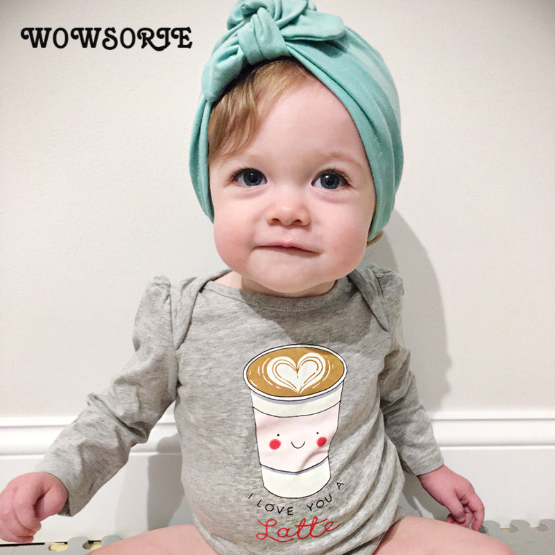 30PCS/LOT 2018 Autumn Winter Baby Rabbit Ears Tied Cap Hat India Hats Children Accessories Warm Ear Caps 8 Colors Cappello