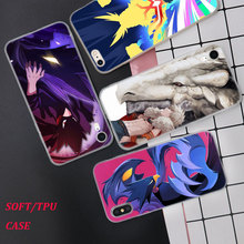 Silicone Phone Case My Boku No Hero Academia Printing for iPhone XS XR Max X 8 7 6 6S Plus 5 5S SE Phone Case Matte Cover цена