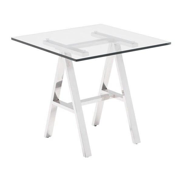 Ладо столик