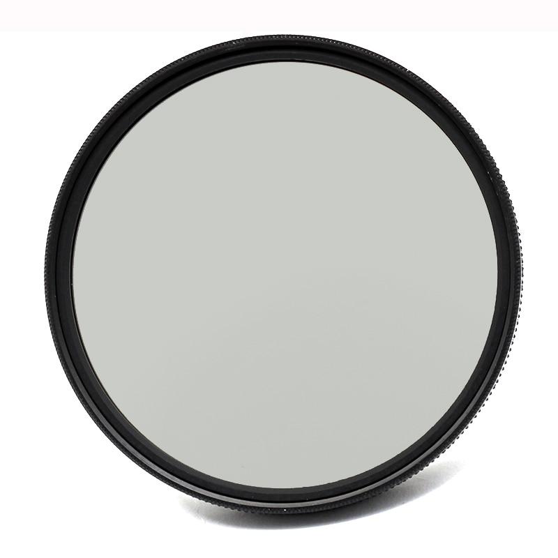 CPL Filter 37 43 46 40.5 49 52 55 58 62mm 67mm 72mm 77mm 82 Circular Polarizer Polarizing Filter for Canon Nikon Sony Fujifilm 4