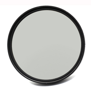 Image 4 - CPL Filter 37 43 46 40.5 49 52 55 58 62mm 67mm 72mm 77mm 82 Circular Polarizer Polarizing Filter for Canon Nikon Sony Fujifilm
