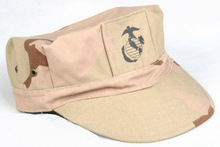 New Hunting Tactical Gear Army Hats USMC Military Patrol Cap Hat Camouflage Pattern Outdoor
