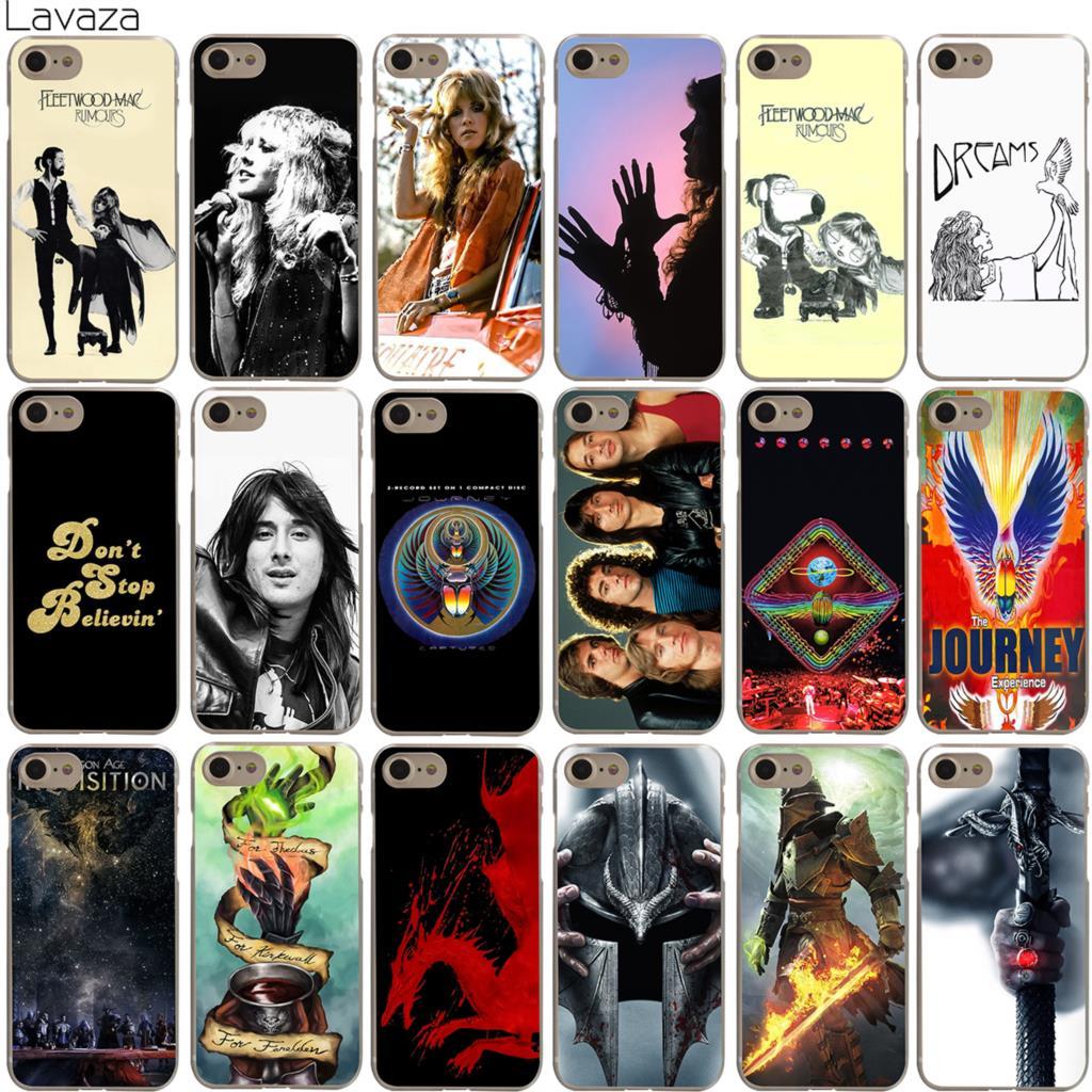 iphone 6 case fleetwood mac