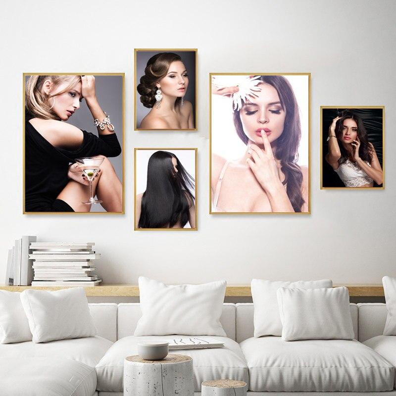""" shop wall decoration""的图片搜索结果"