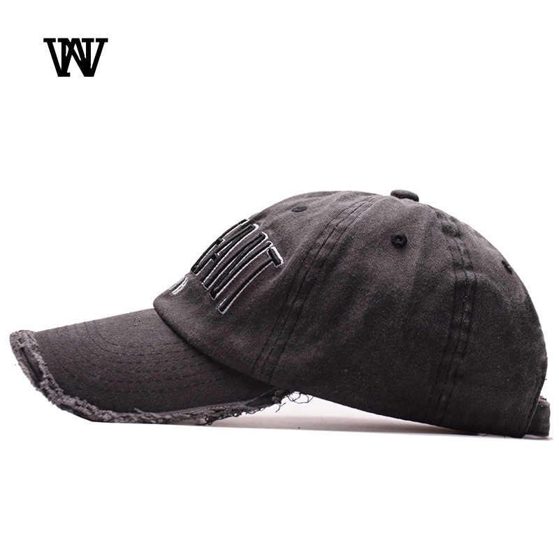 Винтажные мужские бейсболки папа Casquette женский рюкзак кепки s Bone шапки для мужчин Gorras Письмо Хлопок Мужской Дальнобойщик кепки BQM-CZX71