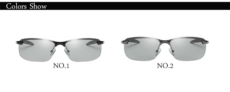 ROBESBON Verres Photochromiques Vélo Lunettes 2018 Nouvelle Marque Hommes  Femmes Vélo Vélo lunettes de Soleil Sports de Plein Air Oculos DE  CiclismoUSD ... 4490cc5ce987