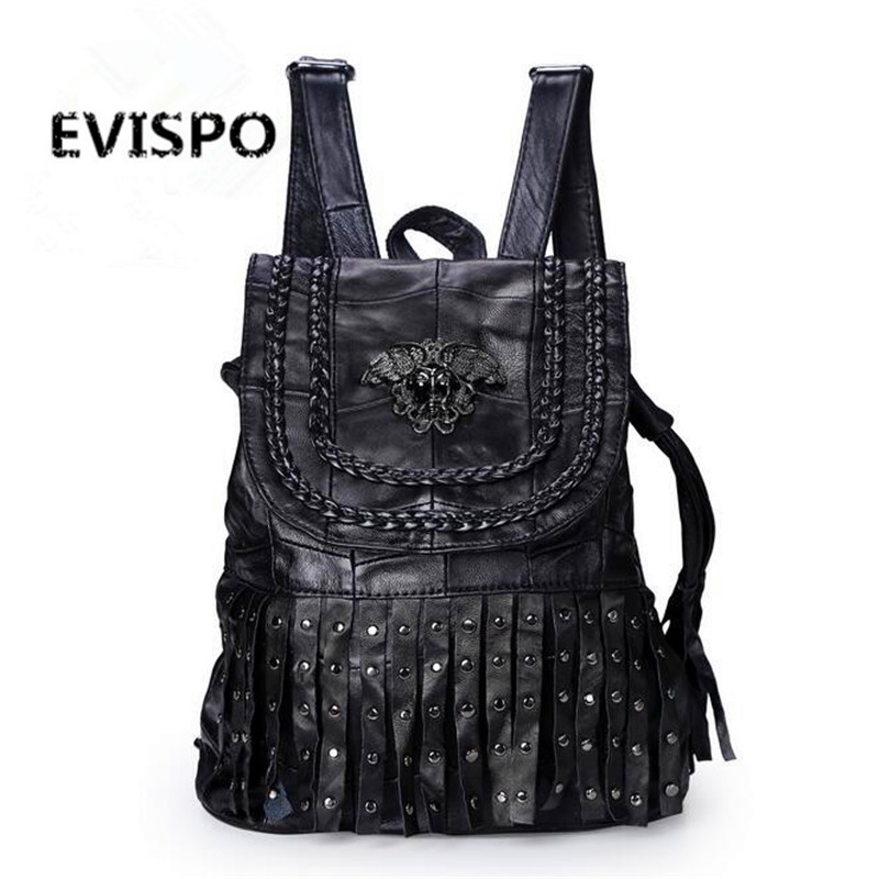 Online Get Cheap Leather Travel Backpacks for Women -Aliexpress ...