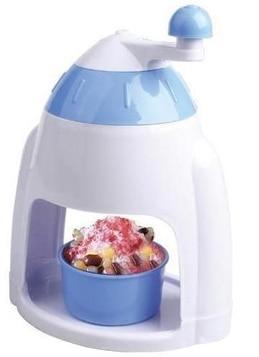 Icepatterned home ice machine ice crusher water-ice device summer жидкость ice marabu flamengo 120мл 0мг