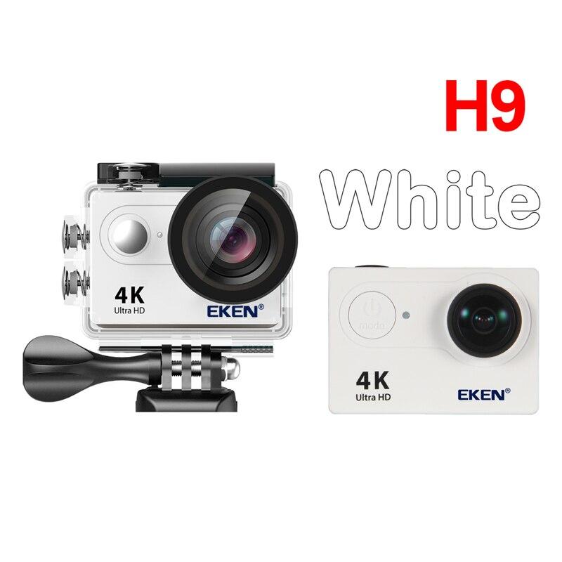 H9 White
