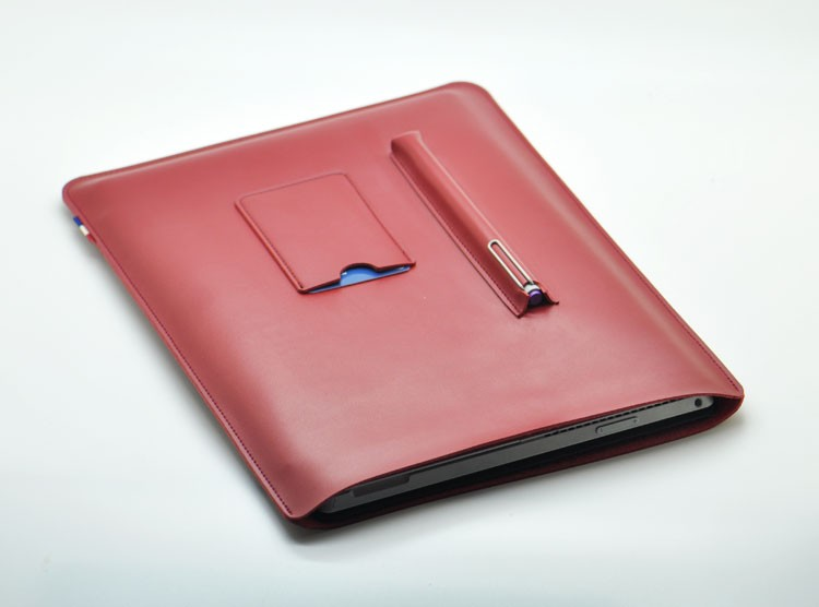 Simple Book Cover Yoga : Popular laptop buy cheap lots from china