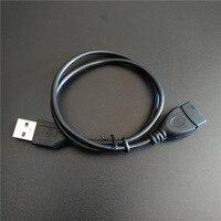 https://i0.wp.com/ae01.alicdn.com/kf/HTB1_vXQX.rrK1RkSne1q6ArVVXaf/USB-2-0-สายเคเบ-ล-USB-ชาย-หญ-ง-USB-1-5-m-0-5-m.jpg