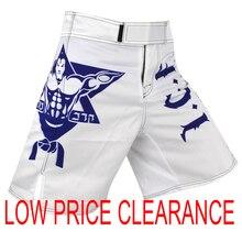 Распродажа, шорты для ММА, тайгер, муай тай, технические характеристики, сокол, шорты, одежда для тайского бокса, боксео, ММА, штаны, спортивный бокс