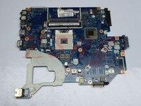 for Acer aspire E1 531 V3 531G V3 571G laptop motherboard NBY1111001 LA 7912P ddr3 Free Shipping 100% test ok