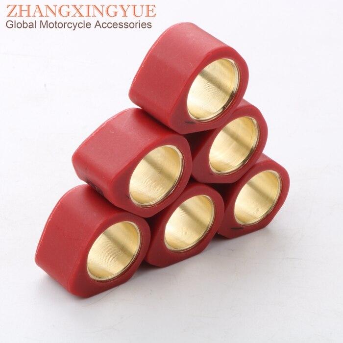 zhang1200033