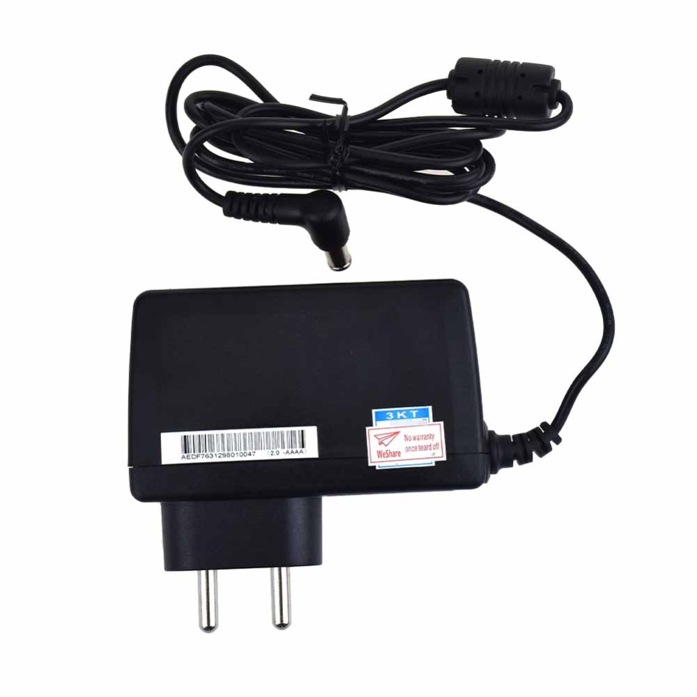 AC100V-240V For LG LCD Power Adapter Charger E2242C E1948SX 19V 1.7A 1.3A 1.2A