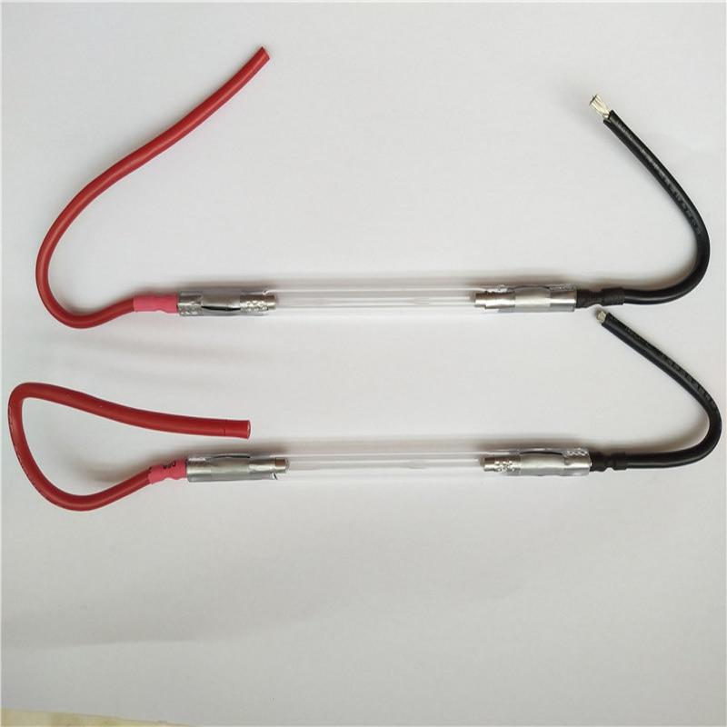 Ipl Replacement Lamp Xenon Lamp 7/60/125 Mm
