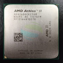 AMD Ryzen 3 1200 R3 3.1 GHz Quad-Core CPU Processor YD1200BBM4KAE Socket AM4