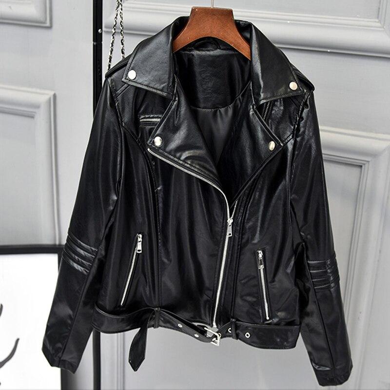 Online Get Cheap Biker Jackets Women -Aliexpress.com | Alibaba Group