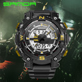 New Top Brand Men LED Digital Quartz Military Men Wristwatches 50M Dive Swim Dress Sports Watches Fashion Outdoor S shock Clocks