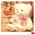 Giant teddy bear hello kitty toys pokemon brinquedos ursinho de pelucia kids toys brinquedos meninas teddy bear Mother and Child