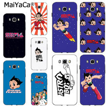 Compare Prices on Atomic Phone Case- Online Shopping/Buy Low