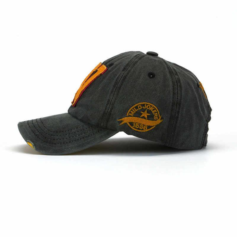 Snapback şapka Kapaklar Erkekler Unisex Sunhat Şapka Yaz Kadın Mektup W Hokeyi çocuk beyzbol şapkası Hip Hop Şapka Kadınlar Için 2019