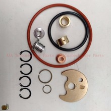 TD04L Turbocharger repair kits/Rebuild kits supplier AAA Turbocharger parts