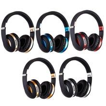 Лучшие 059 наушники беспроводные Bluetooth наушники Встроенный микрофон мягкие наушники шумоподавление стерео гарнитура для телефонов