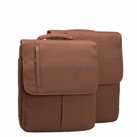 YINUO Messenger Bags for iPad Air/the new ipad 9.7/Tablets 7 11 inch, Premium Waterproof Oxford one shoulder crossbody Bag