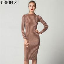 213130415a8fd Popular Long Silk Dress-Buy Cheap Long Silk Dress lots from China ...