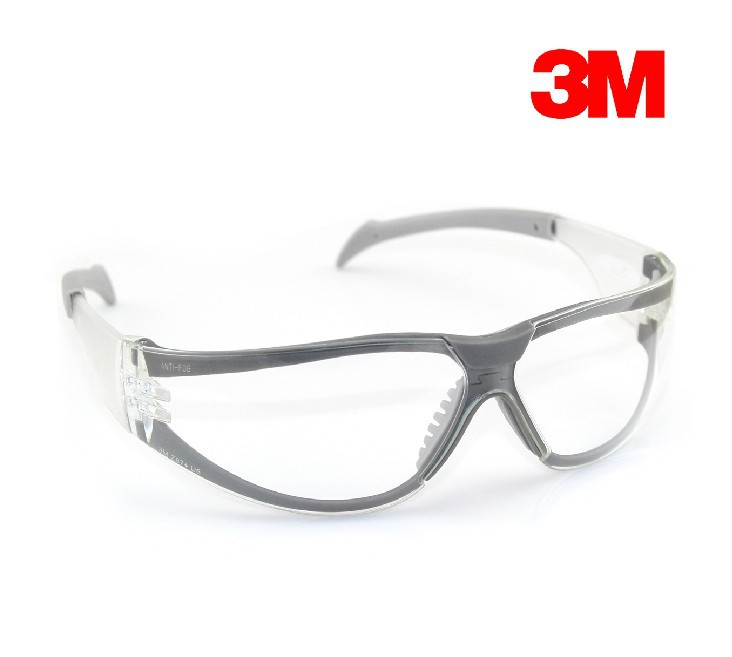 3m Sunglasses  online get 3m safety glasses aliexpress com alibaba group