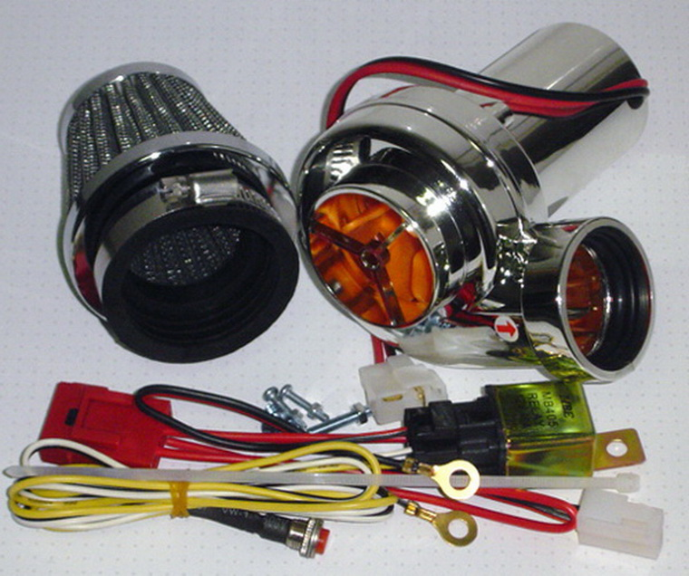 Kawasaki Supercharger Kits: Popular Filter Motor-Buy Cheap Filter Motor Lots From