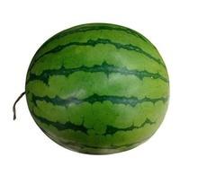 (Mix minimum order $5)1 original pack 30+pcs watermelon seeds,fruit seeds,Red watermelon free shipping
