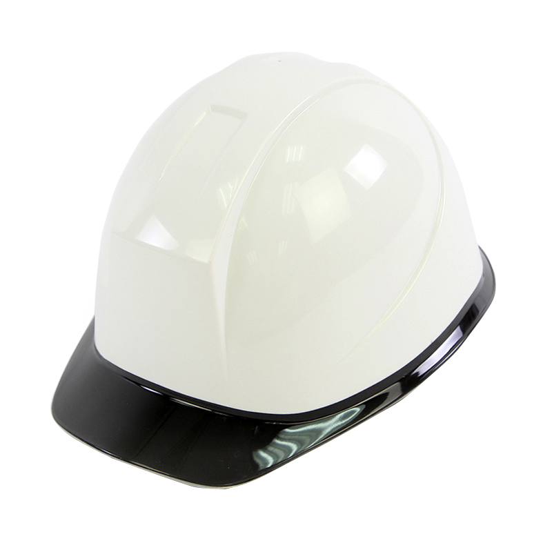 Safety Helmet Hard Hat Work Cap High Strength ABS Material Anti-Collision Construction Protective Helmets Engineering Helmet Safety Helmet Hard Hat Work Cap High Strength ABS Material Anti-Collision Construction Protective Helmets Engineering Helmet