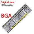 100% новый микросхем MT6757V BGA