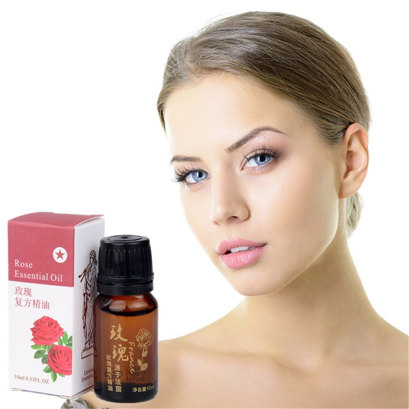 Wrinkle Removing Essential Oil Maternity Bio Oil Skin Care Treatment Acne Scar Removal Cream For Wrinkle 10ml