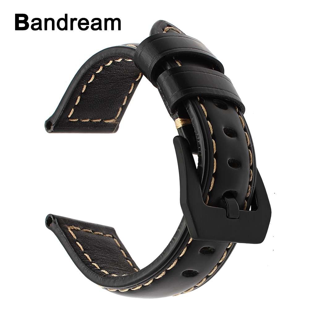 Crazy Horse Genuine Leather Watchband + Tool for Samsung Gear S3 Classic Frontier R760/R770 Retro Strap Steel Buckle Watch Band france genuine leather watchband for samsung gear s3 classic frontier r760 770 double color watch band quick release wrist strap
