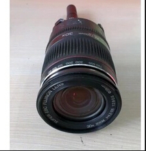 Camera Repair Replacement Parts HS20 HS22 lens group Remarks Model for Fujifilm