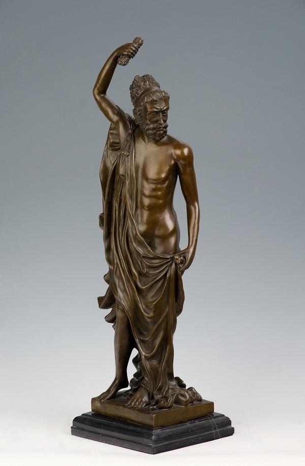 Buy Atlie Bronzes Sales Greek Mythology
