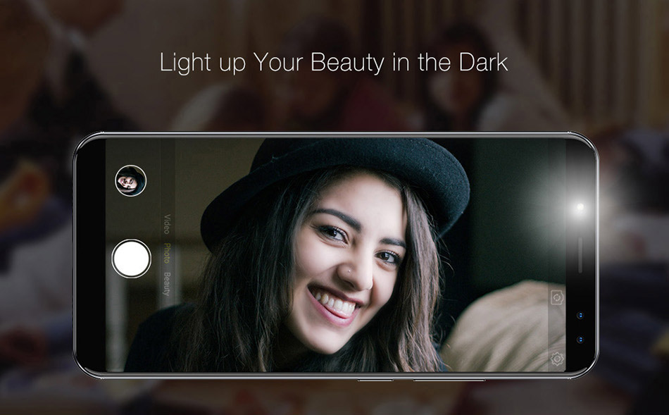 face id mobiles (4)