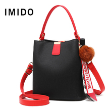 цены на 2019 Fashion Fringed Retro Messenger Bag Ladies High Quality Retro Shoulder Bag Simple Shoulder Messenger Bag Fashion Handbag  в интернет-магазинах