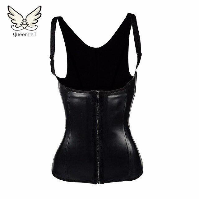 8506855b67 Latex Corset modeling strap waist trainer Slim Belt belly shapewear  Slimming Shaper hot shapers waist slimming