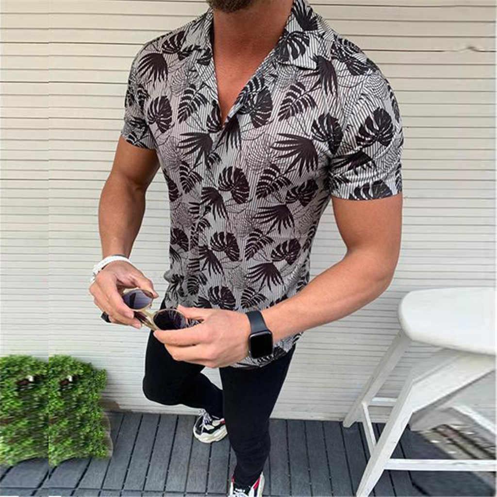 New Look Short para Hombre