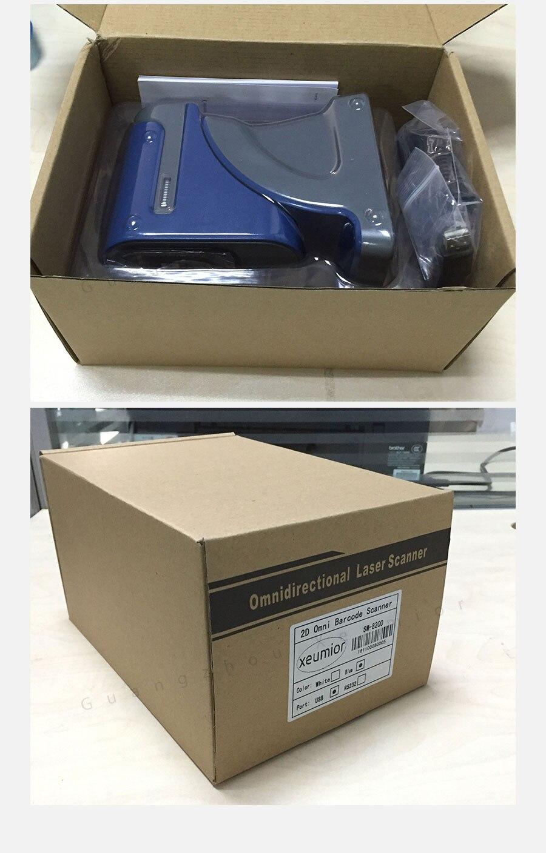 SM-8200(2)_09