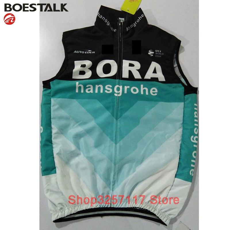Orbea bora ветрозащитный жилетка без рукавов Пользовательские мухи Велосипеды куртка дышащий дорожный мотоцикл одежда bicicleta Италия racing team