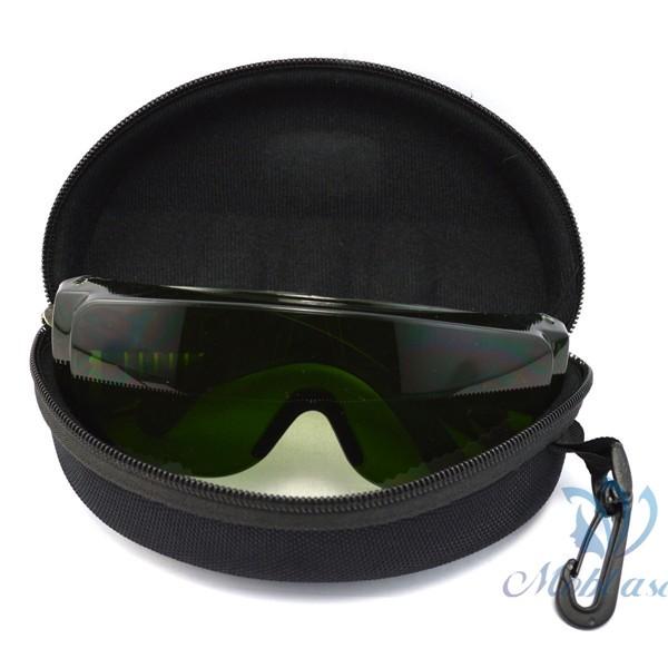 ipl laser glasses9