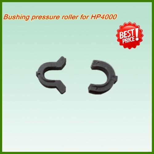 10sets Rs5 1297 Rs5 1310 Pressure Roller Bushing For Hp Laserjet