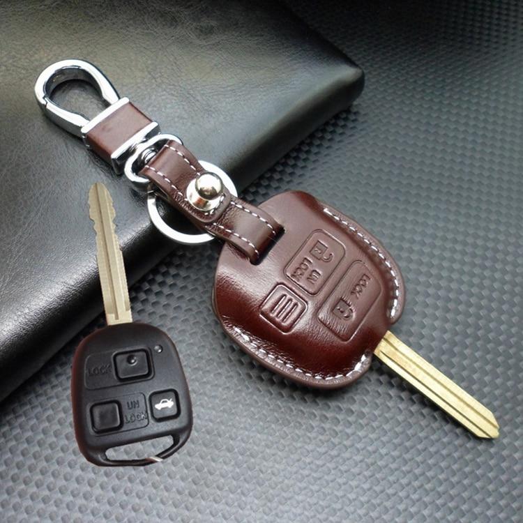 Fob Gantungan Kunci Untuk Lexus Prado Untuk Toyota Corolla Camry Xv40 Suits Ls Rx Lx Es 2 3 Tombol Kasus Tombol Penutup Gantungan Kunci Aksesoris Lexus Ls Lexus Rxlexus Es Aliexpress