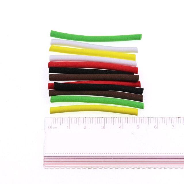 Foam sylinteri perhonsidontaan 4mm